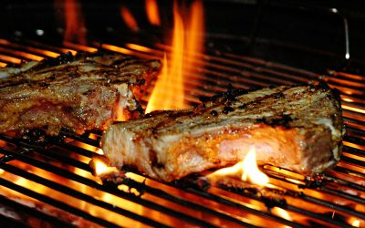 From Heritage day to Braai Day: A history